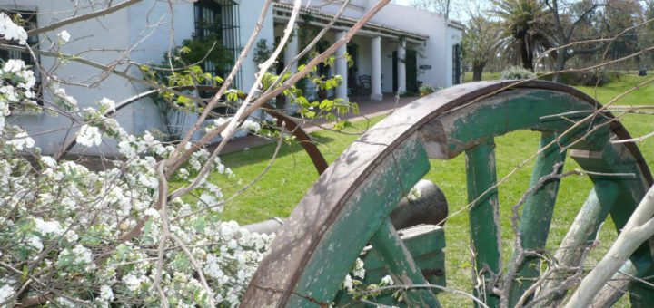 gaucho tradition museum areco