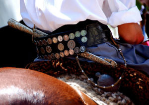 Traditional-Accessories-of-Gaucho-From-San-Antonio-de-Areco-Province-of-Buenos-Aires-Argentina-Image-by-Eduardo-Amorim