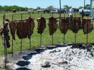argentina asado